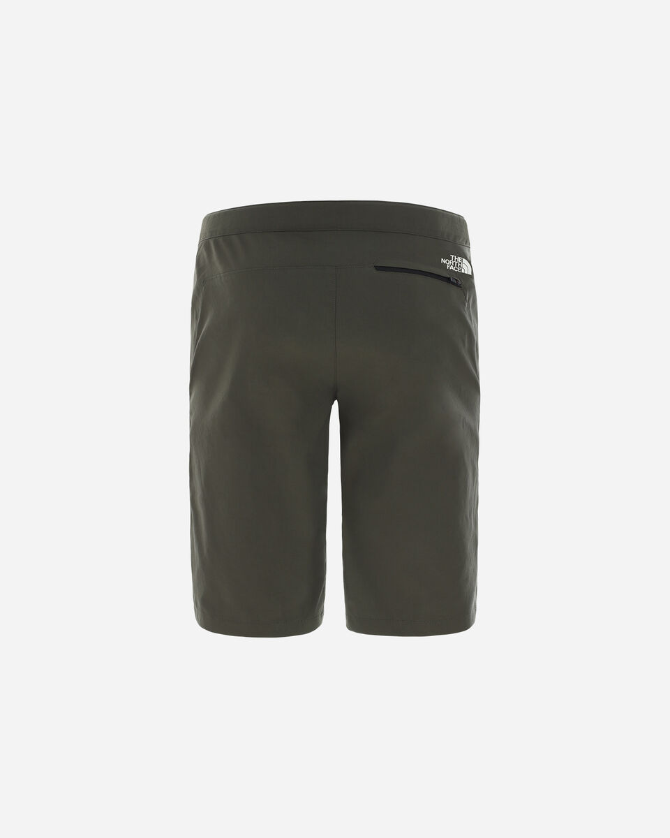Pantaloncini THE NORTH FACE LIGHTING M S5203044 scatto 1
