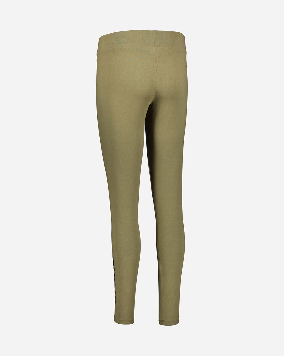 Leggings ARENA JSTRETCH W S4081051 scatto 2