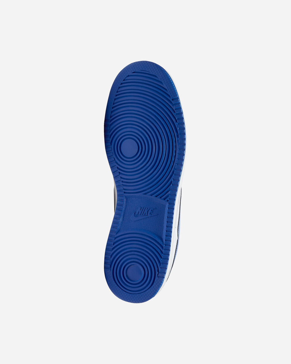 Scarpe sneakers NIKE COURT VISION LOW M S5194531 scatto 2