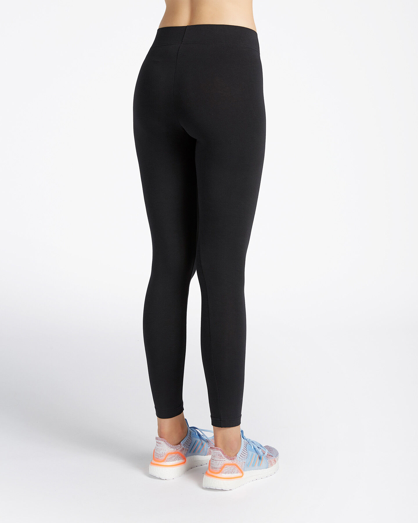 Leggings ADIDAS ESSENTIALS LINEAR W S2013817 scatto 1