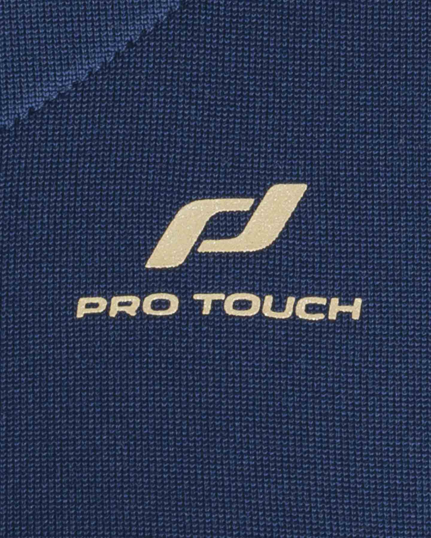 T-Shirt running PRO TOUCH ROSITA IV W S2002179 scatto 2