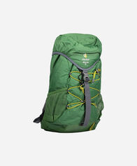 STOREAPP EXCLUSIVE unisex DEUTER WALK AIR 20