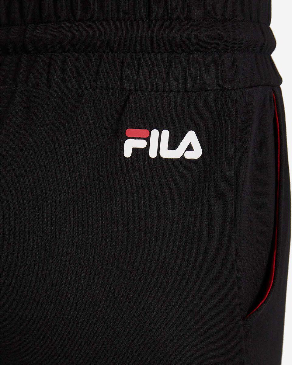 Pantalone FILA LOGO W S4067241 scatto 3