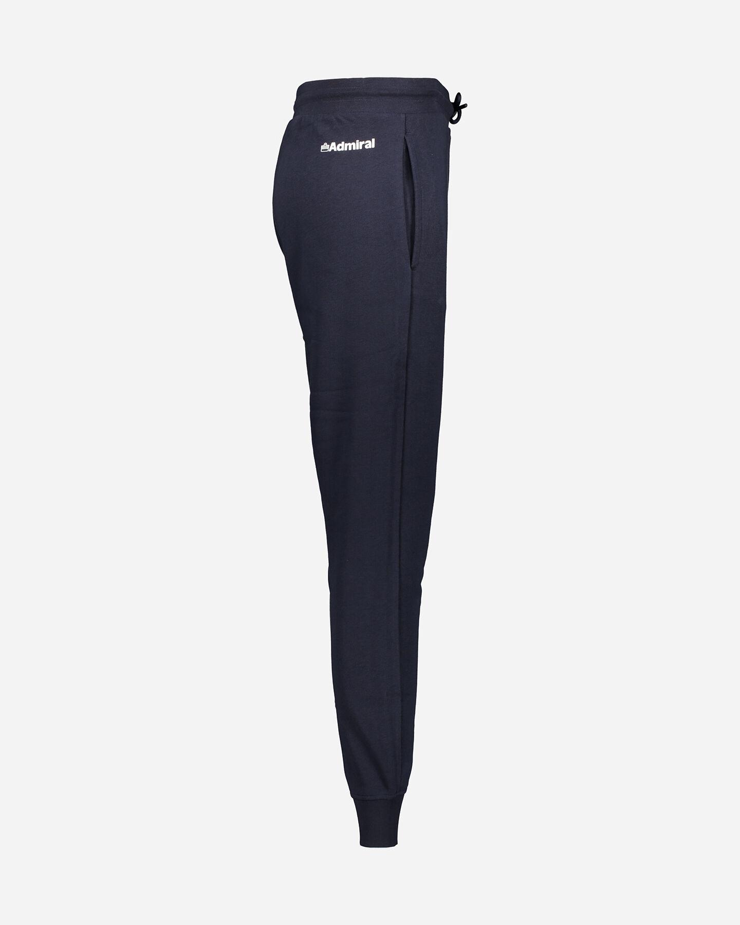 Pantalone ADMIRAL CLASSIC W S4087720 scatto 1