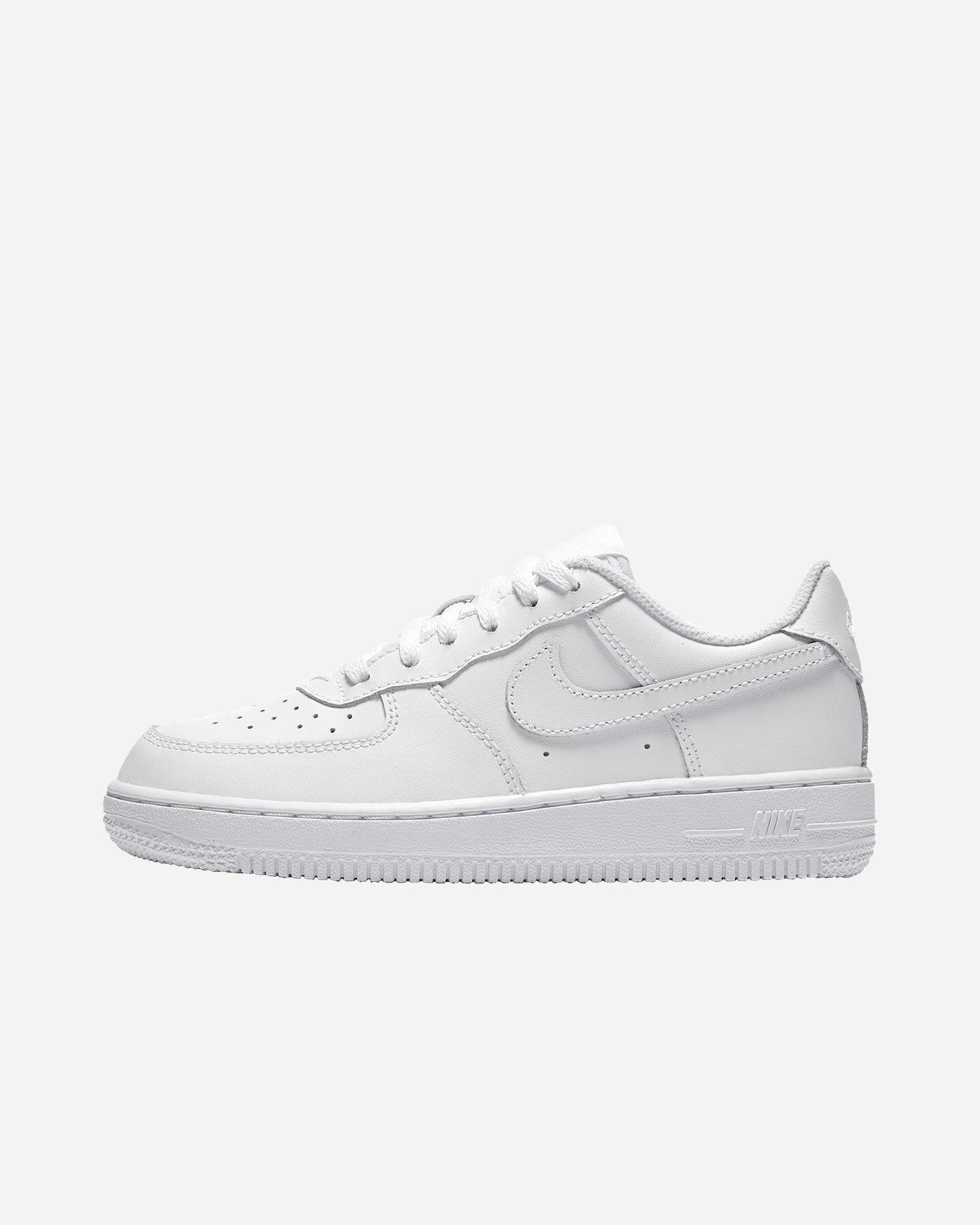 air force 1 nike scarpe