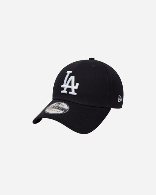 Cappellino NEW ERA 39THIRTY L.A. DODGERS M