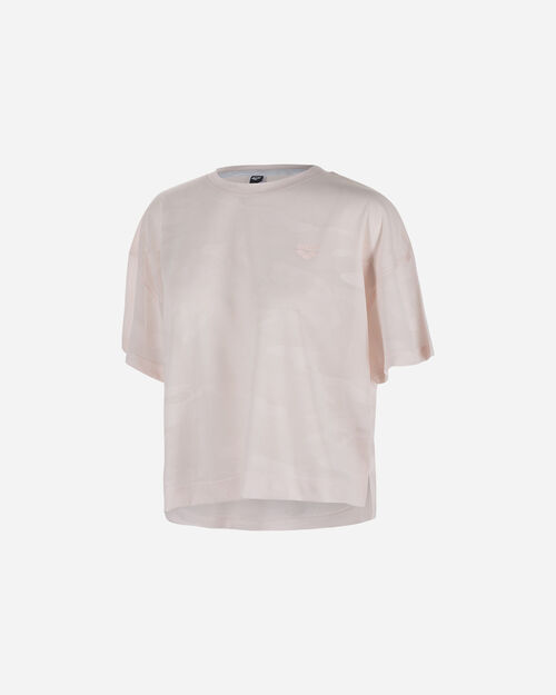 T-Shirt ARENA BASIC W