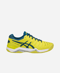 SPECIAL PROMO uomo ASICS GEL-CHALLENGER 11 CLAY M