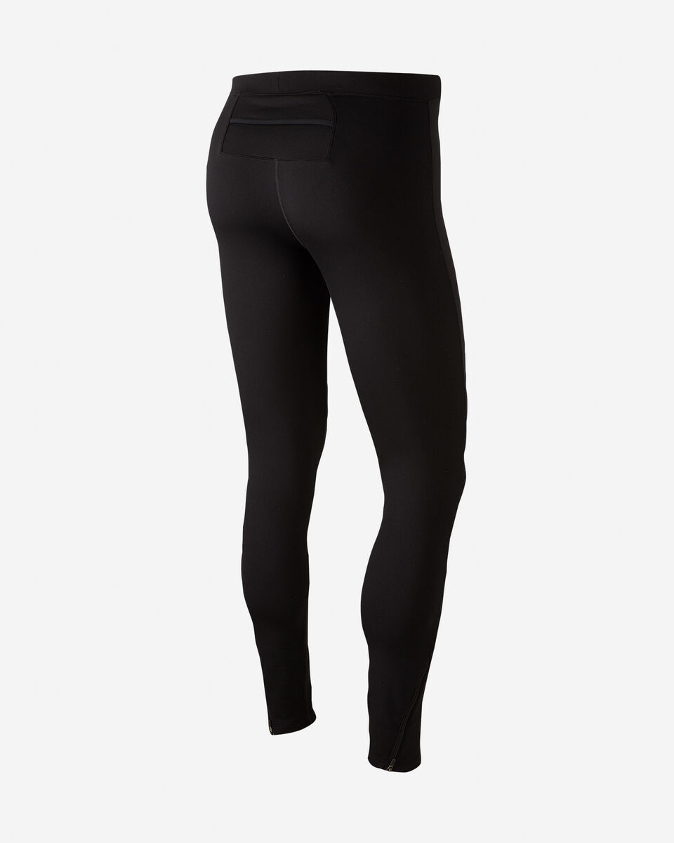 Fuseaux running NIKE RUN THERMAL REPEL M S5133579 scatto 1