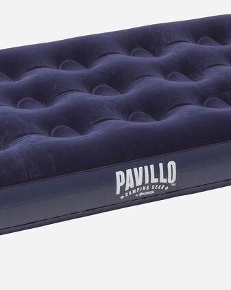 Materassino MCKINLEY AIR BED SINGLE