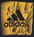 T-Shirt ADIDAS BIG LOGO JR