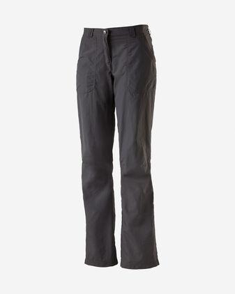 Pantalone outdoor MCKINLEY SHALIMA III W