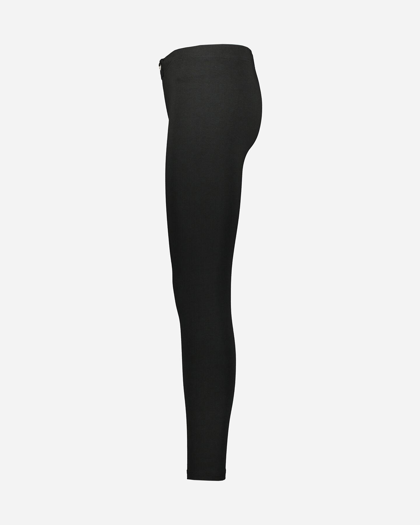 Leggings ADMIRAL COLLEGE W S4080625 scatto 1