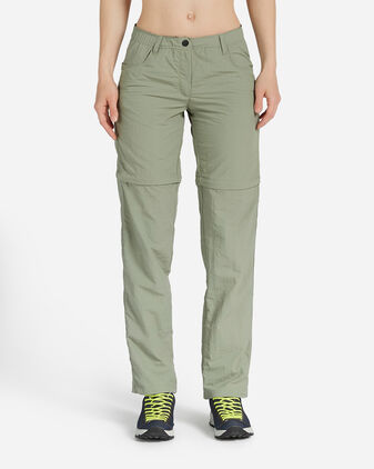 Pantalone outdoor 8848 PHANTOM W