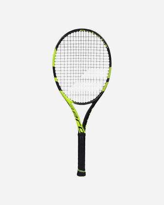 Telaio tennis BABOLAT PURE AERO M