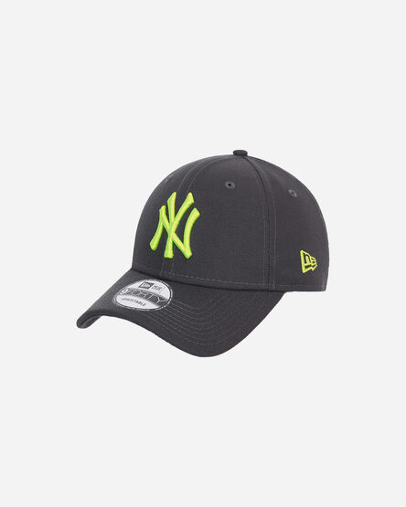 NEW ERA 9FORTY NEW YORK YANKEES S5314082-021