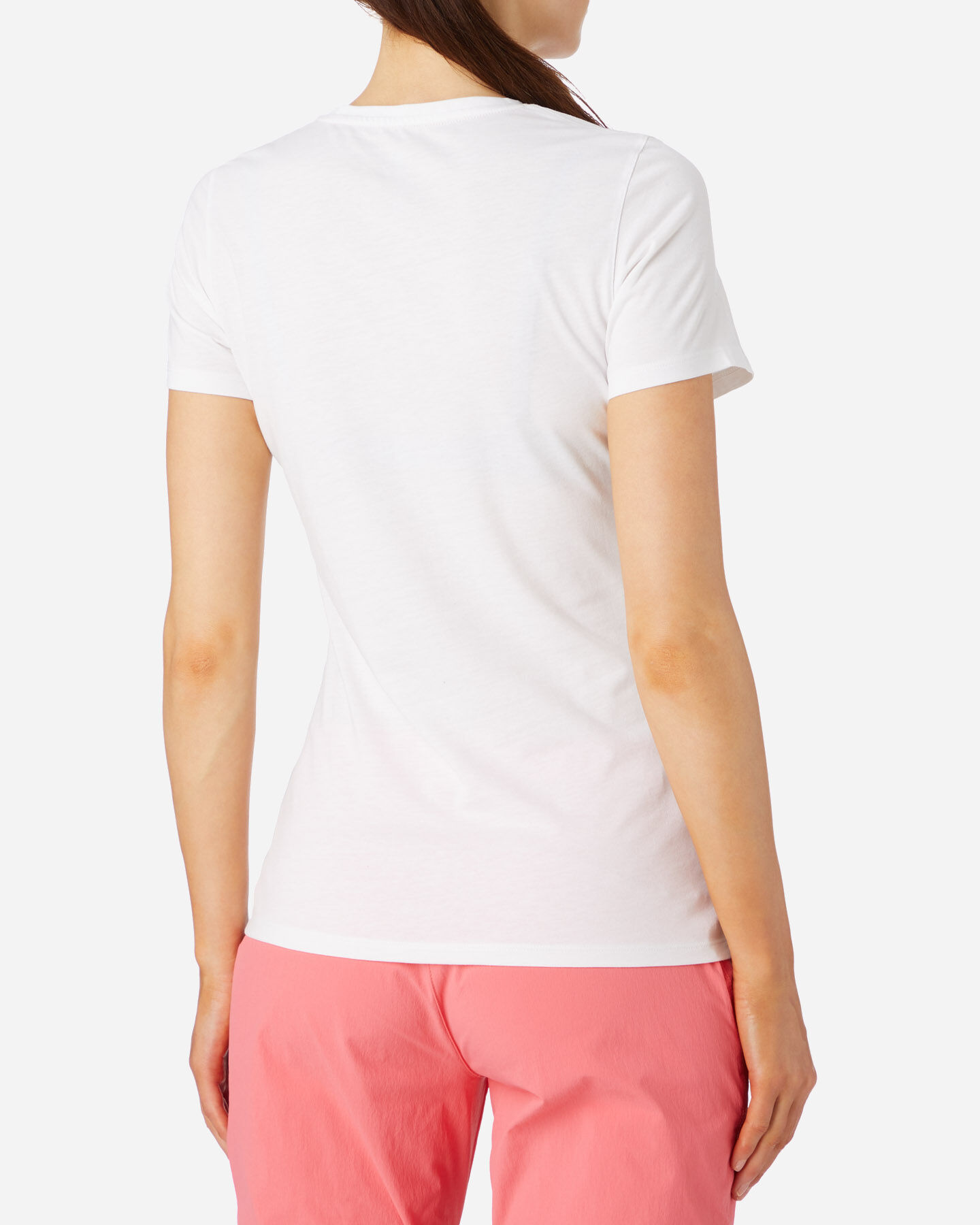 T-Shirt MCKINLEY KULMA W S5266688 scatto 2