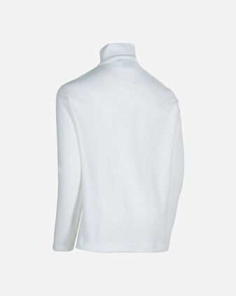 Micropile 8848 HALF ZIP JR