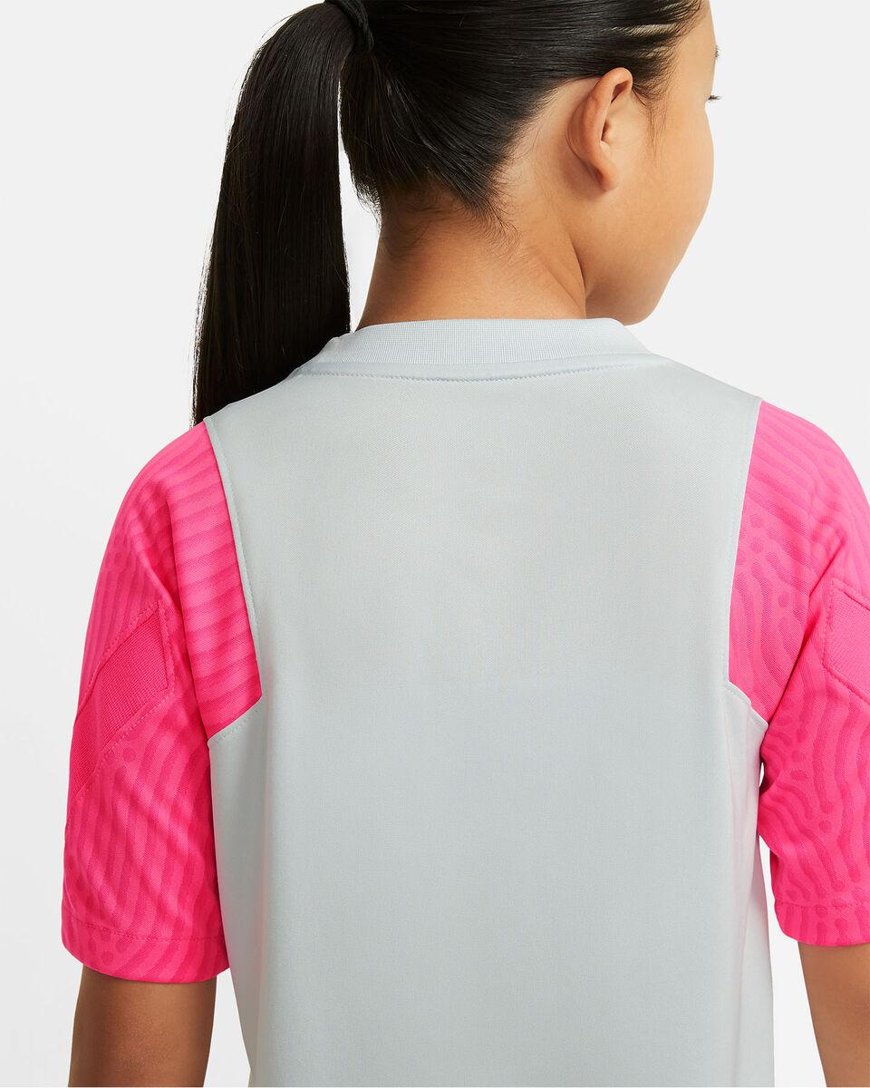 Abbigliamento calcio NIKE PSG STRIKE JR S5269124 scatto 3