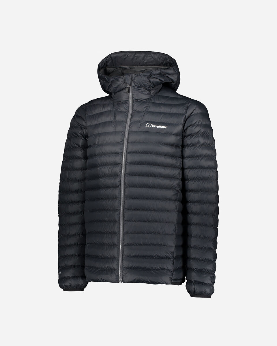 Giacca outdoor BERGHAUS VASKYE SYN M S4070332 scatto 5
