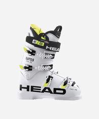 OFFERTE unisex HEAD RAPTOR 140 RS