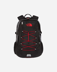 BLACK COLLECTION unisex THE NORTH FACE BOREALIS CLASSIC