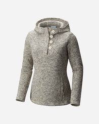 PILE E SOFTSHELL donna COLUMBIA DARLING W