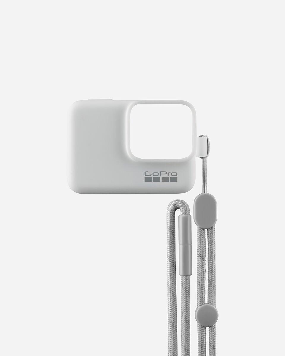Videocamera GOPRO CASE + LANYARD S4062709 1 UNI scatto 0