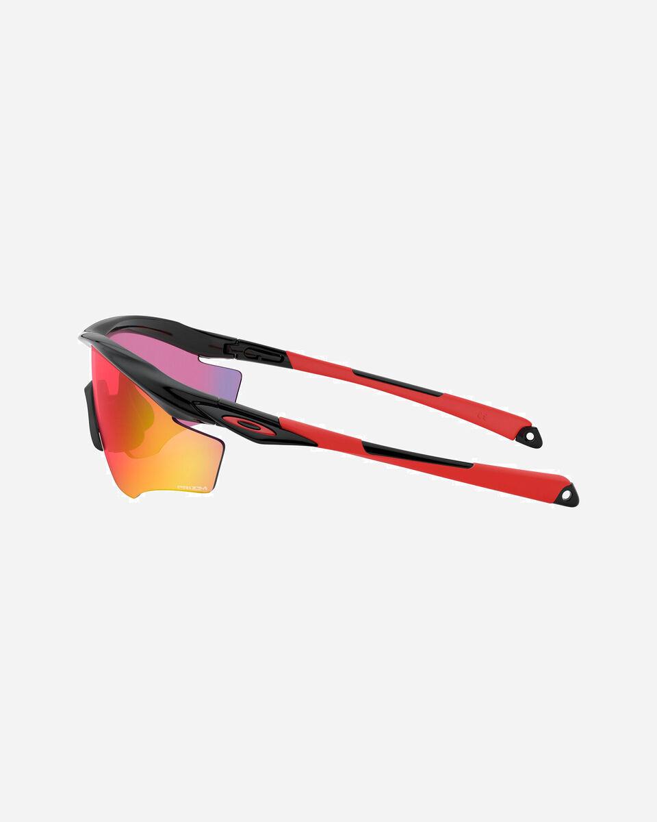 Occhiali OAKLEY M2 FRAME XL PRIZM S1313254|9999|UNI scatto 5