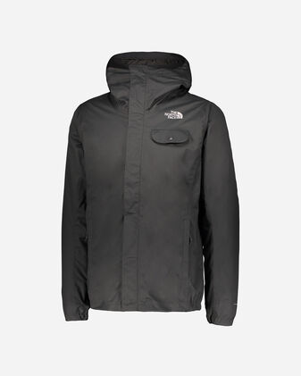 Giacca outdoor THE NORTH FACE TANKEN TRICLIMATE M
