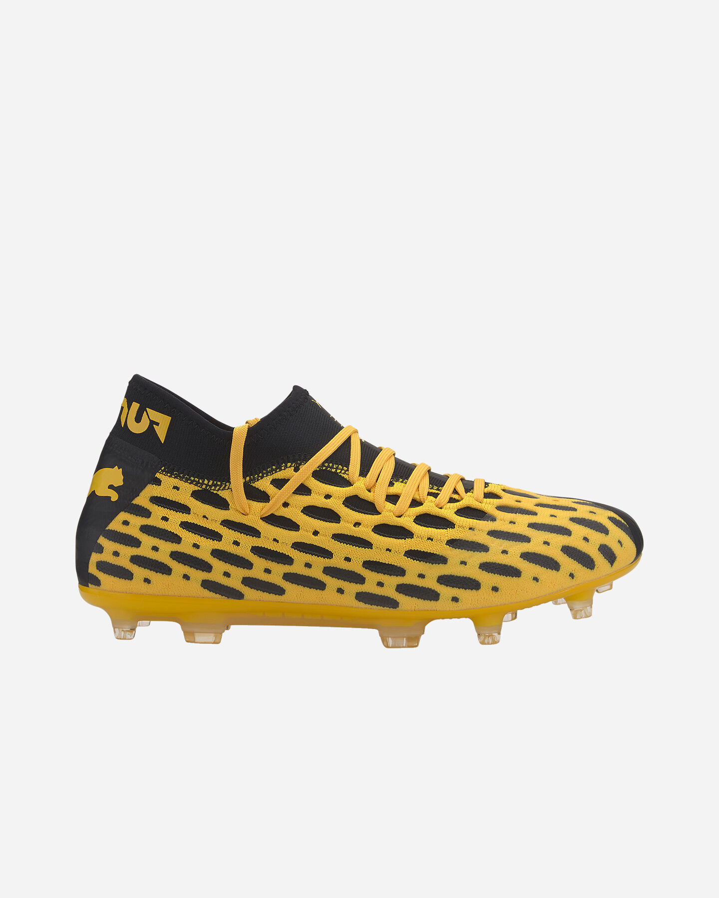 Puma Future: scarpe da calcio e calcetto | Cisalfa Sport