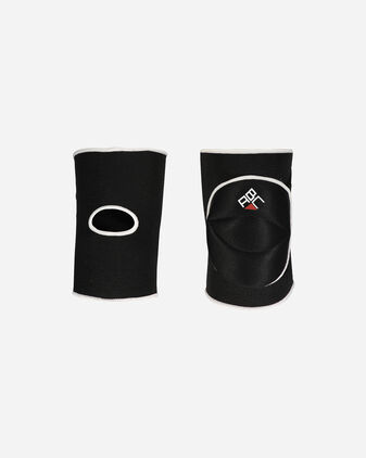 Ginocchiere volley ABC VOLLEY KNEEPAD