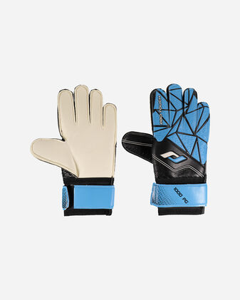 Guanti portiere PRO TOUCH FORCE 1000 PG TR 1 M