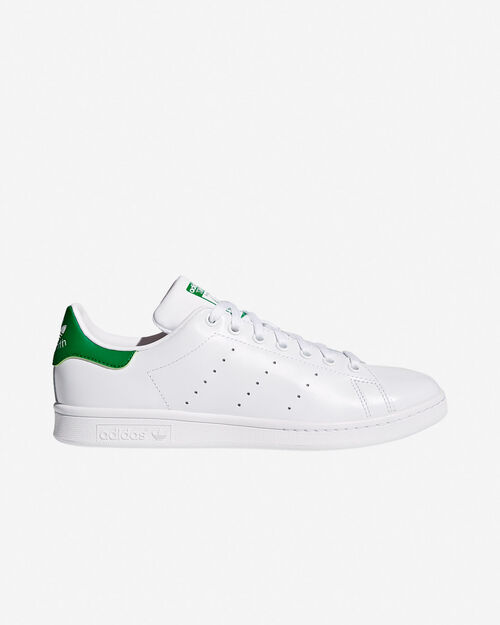 separation shoes 3163f 9b76d Scarpe sneakers ADIDAS STAN SMITH