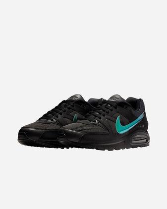 Scarpe sneakers NIKE AIR MAX COMMAND WE M