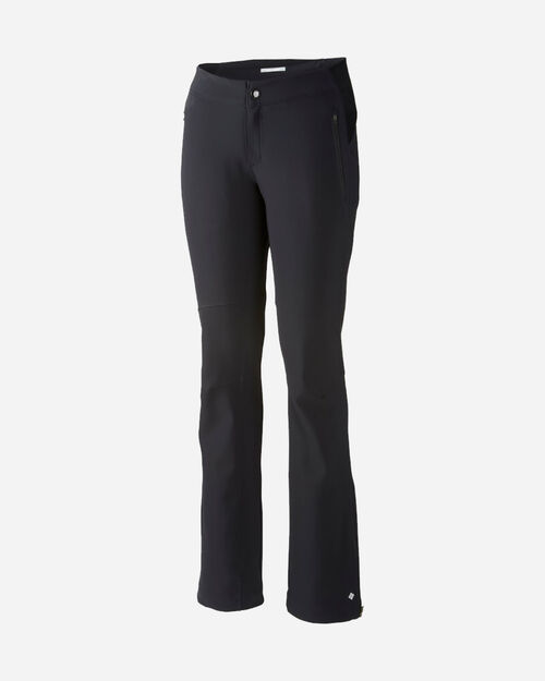 Pantalone outdoor COLUMBIA BACK BEAUTY HEAT W