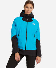 OFFERTE donna THE NORTH FACE IMPENDOR W