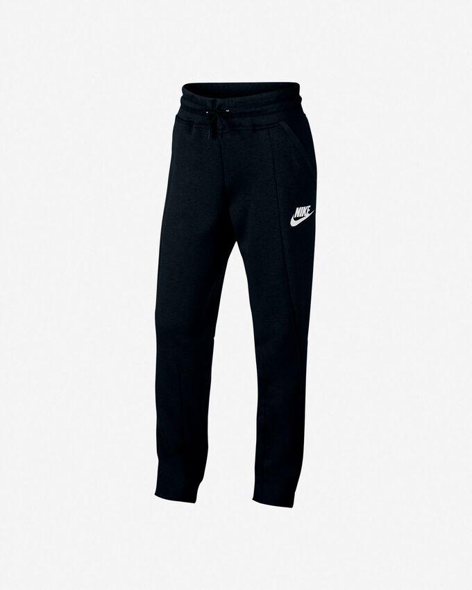 Pantalone NIKE SPORTSWEAR TECH FLEECE JR