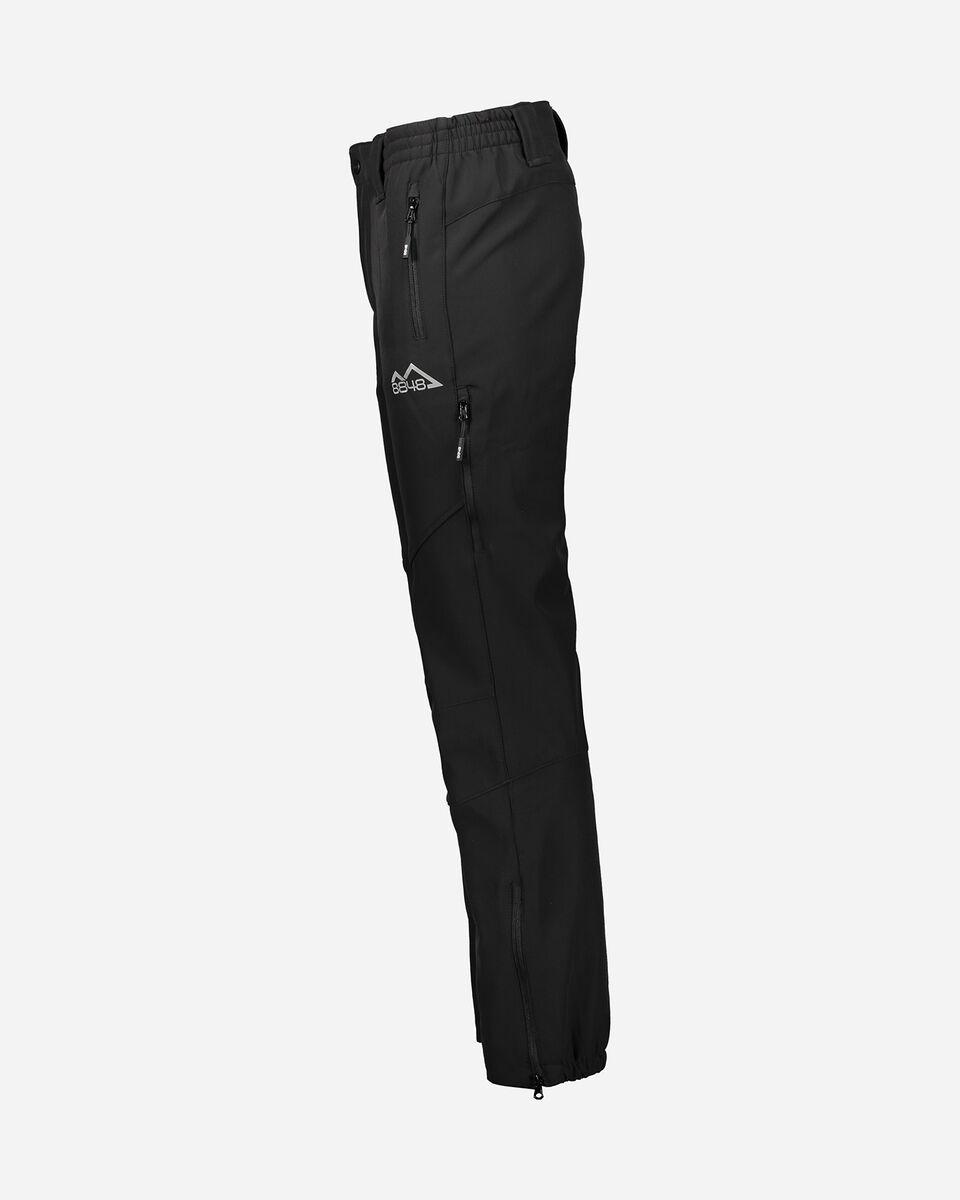 Pantalone outdoor 8848 PERTH M S1265783 scatto 1