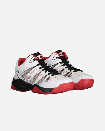 Scarpe basket CHAMPION BB SLAM III JR