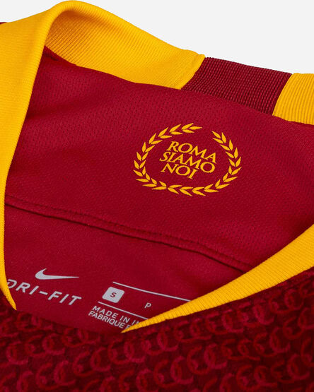 null ROMA PASTORE HOME 18/19