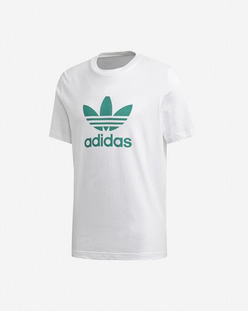 T-Shirt ADIDAS TREFOIL ADICOLOR M