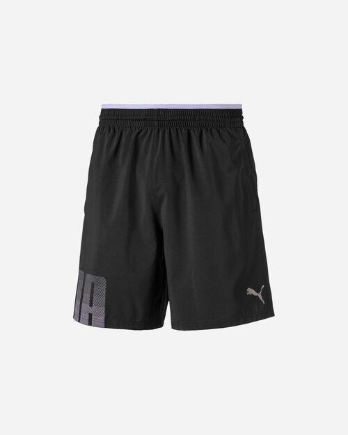 Pantalone training PUMA REACTIVE M