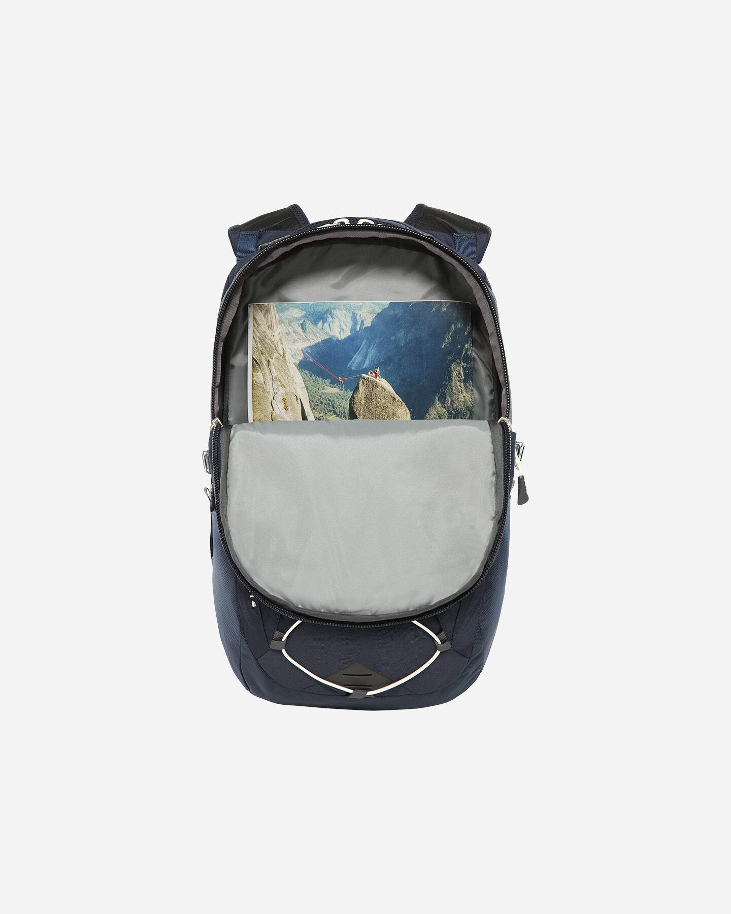 Zaino THE NORTH FACE BOREALIS S5202230 JBR OS scatto 3