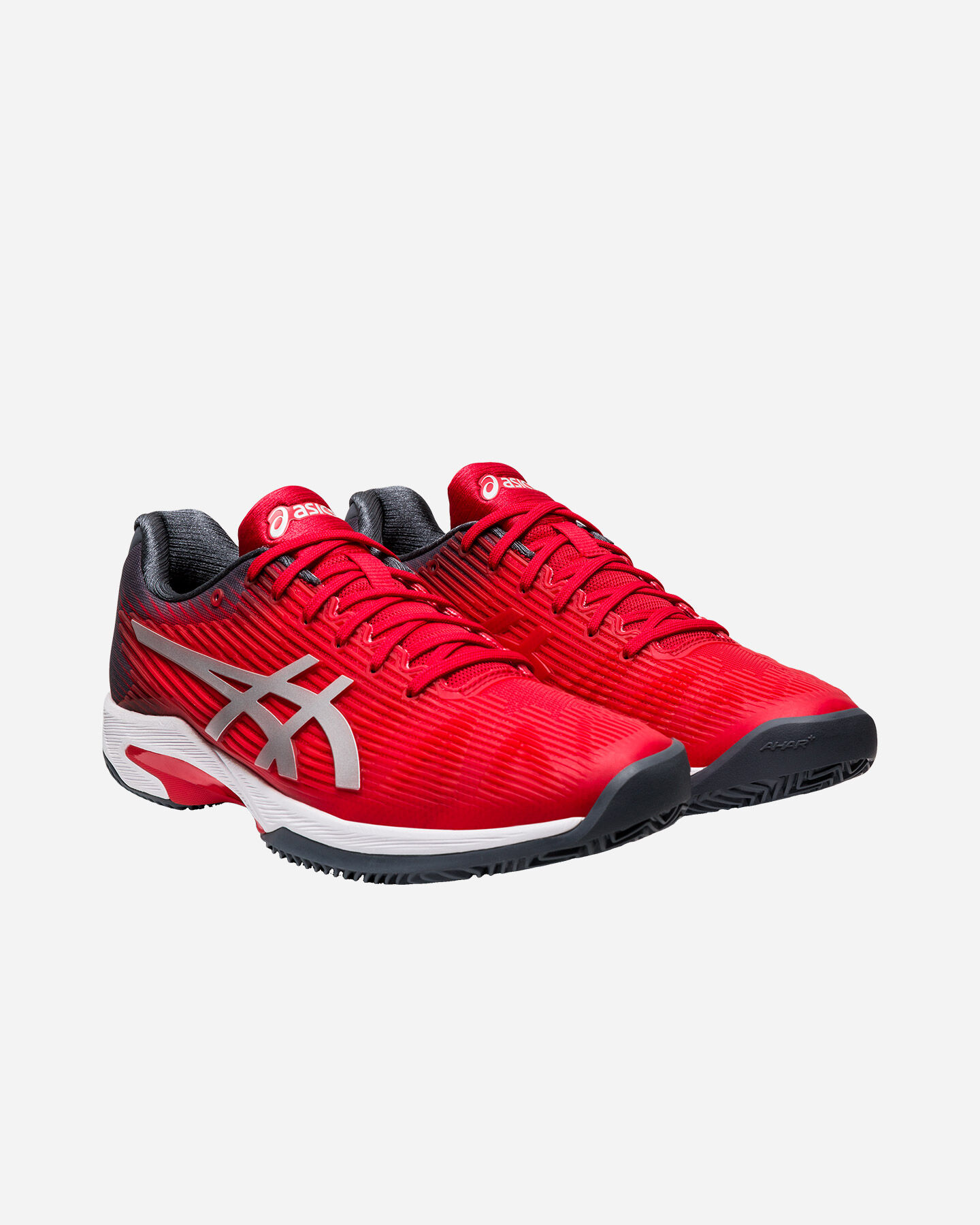 Scarpe tennis ASICS SOLUTION SPEED FF CLAY M S5285165 scatto 1