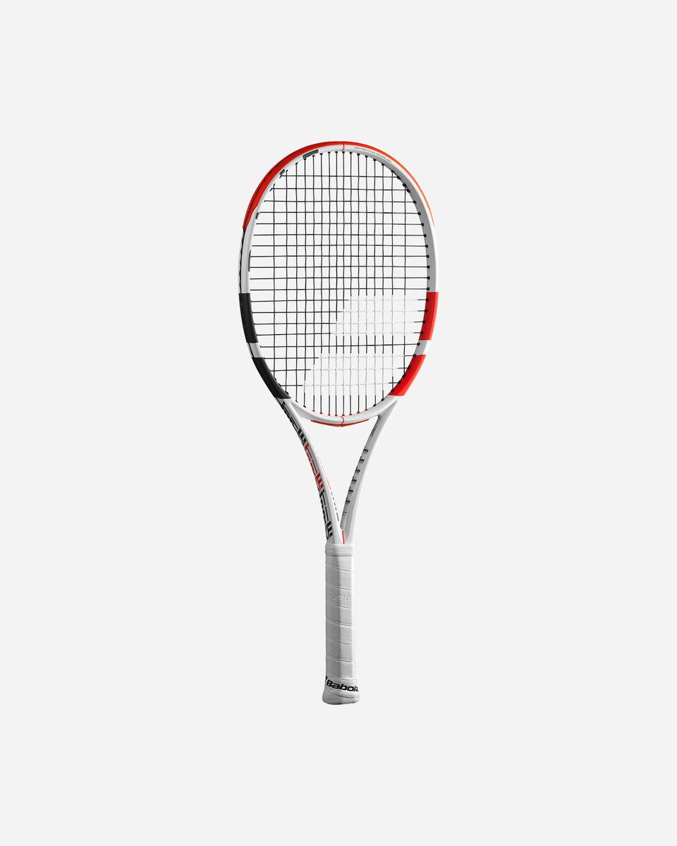 Telaio tennis BABOLAT PURE STRIKE 100 S5185591 scatto 1
