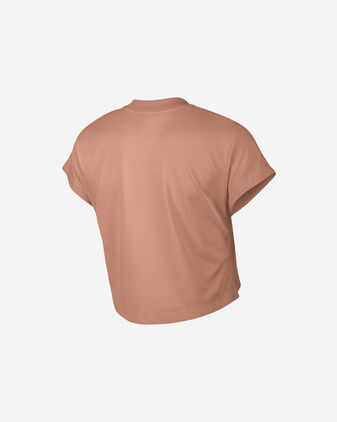 T-Shirt NIKE NSW W