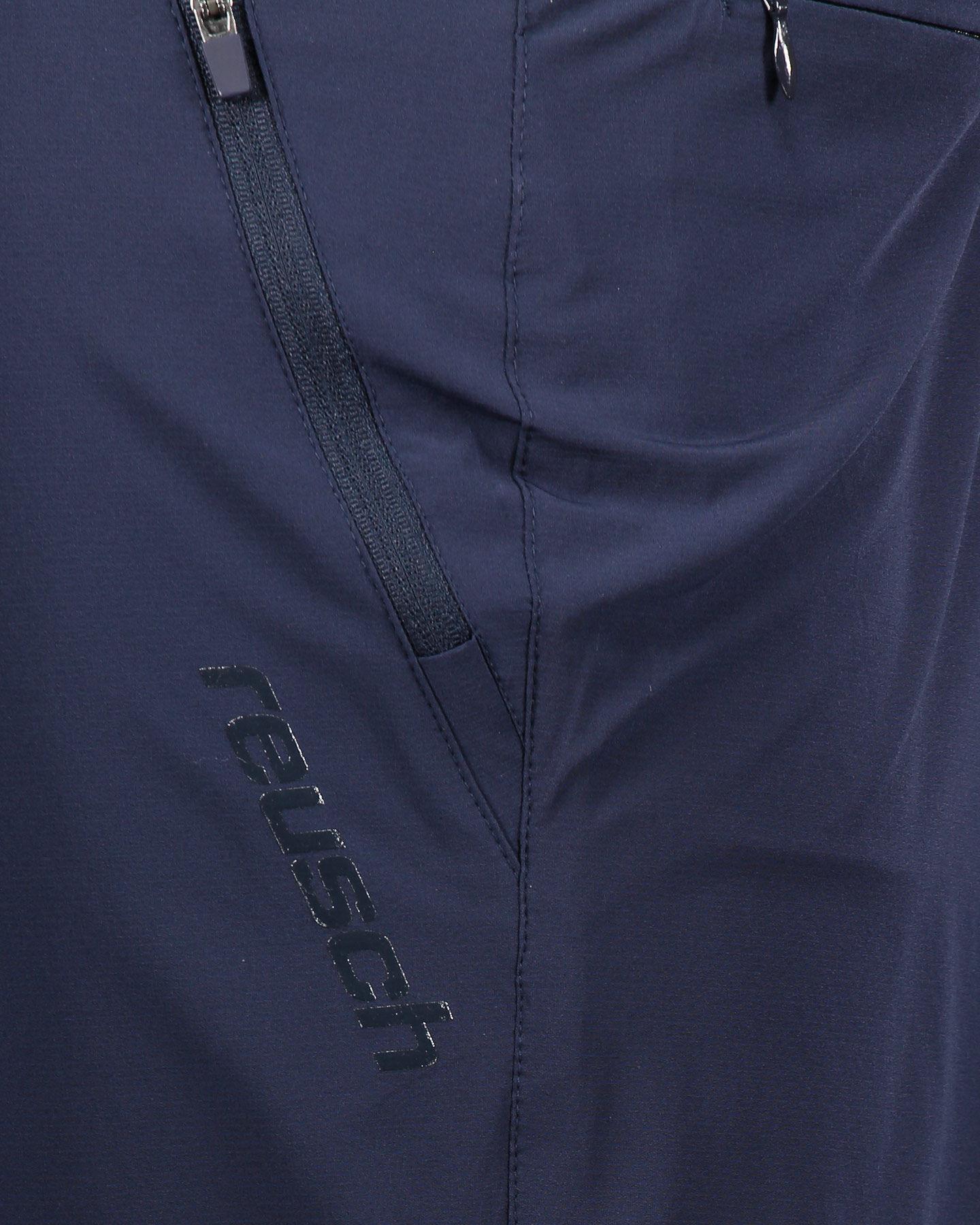 Pantaloncini REUSCH BASIC M S4077043 scatto 3