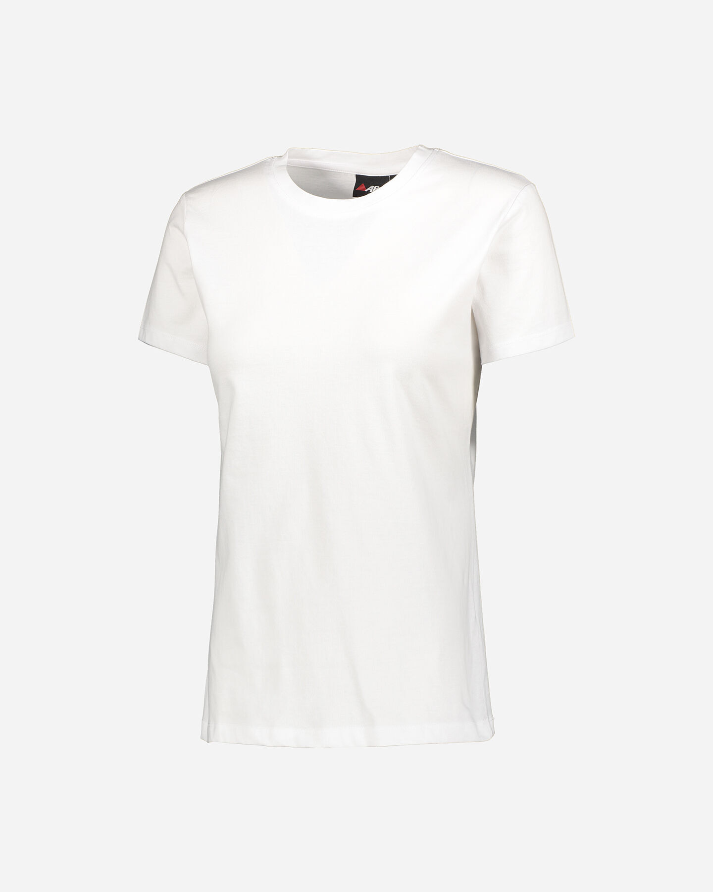 T-Shirt ABC JERSEY  W S5296335 scatto 5