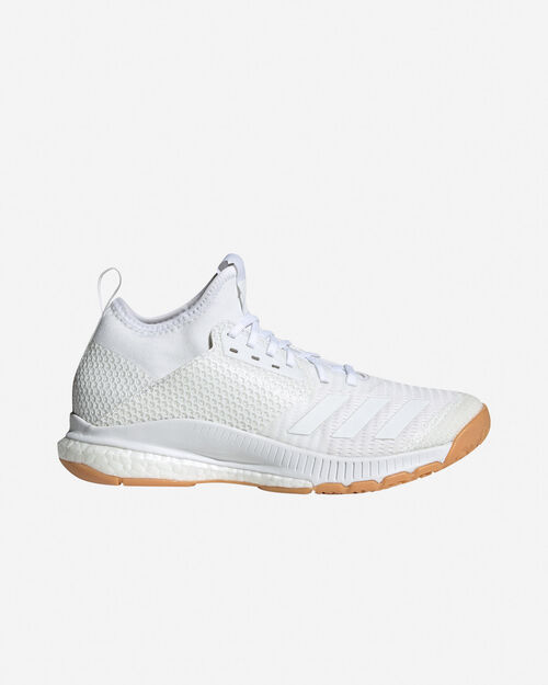 Scarpe volley ADIDAS CRAZYFLIGHT X 3 MID M